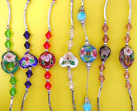 jewelry wholesale