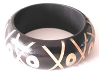wholesale fashion jewelry - bangles