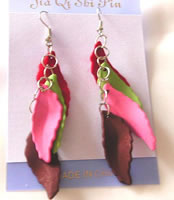 wholesale fashion jewelry earring