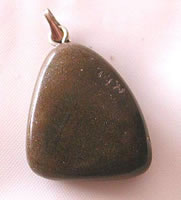 wholesale jewelry - pendants